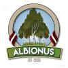 Albionus