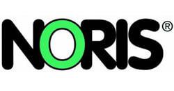 Noris logo