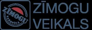 ZIMOGUVEIKALS Logo