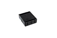 Maiņas spilventiņš zīmogam Colop Printer Q 17 (E/Q17).