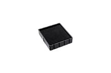 Maiņas spilventiņš zīmogam Colop Printer Q 24 (E/Q24).