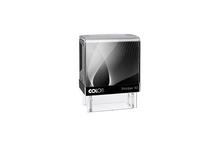 Oriģinālais automātiskais korpuss-turētājs Colop Printer 10 Standard - Innovation (bez klišejas).
