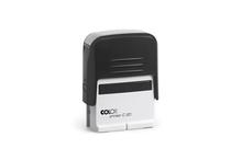 Oriģinālais automātiskais korpuss-turētājs Colop Printer 20 Compact (bez klišejas).