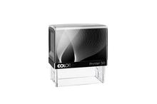Oriģinālais automātiskais korpuss-turētājs Colop Printer 50 Standard - Innovation (bez klišejas).
