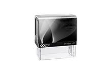 Oriģinālais automātiskais korpuss-turētājs Colop Printer 40 Standard - Innovation (bez klišejas).