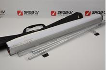 Rollup stends Standard II 85 x 200