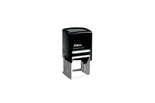 Oriģinālais automātiskais korpuss-turētājs Shiny Printer S-530 (bez klišejas).
