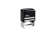 Oriģinālais automātiskais korpuss-turētājs Shiny Printer S-829 (bez klišejas).