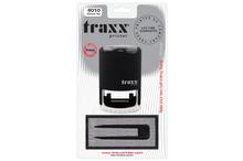 Traxx 8010 DIY