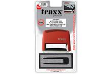 Traxx 8053