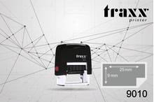 Spiedogs Traxx Printer 10