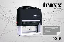 Traxx 9015