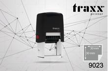Traxx 9023