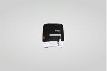 Korpuss turētājs - Traxx 9010G