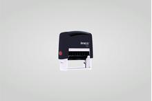 Traxx 9010G | 9 x 25 mm
