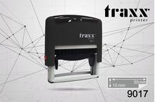 Traxx 9017