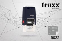 Traxx 9022