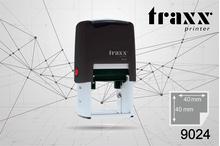 Traxx 9024