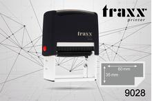 Traxx 9028