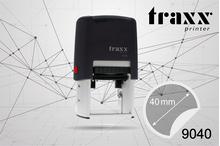 Traxx 9040