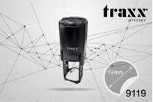 Traxx 9119