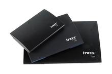 Traxx RP 1107 | 70 x 110 mm
