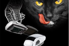 Colop Mouse Printer zīmogs