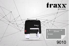 Traxx 9010