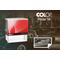 Zīmogs Colop Printer50
